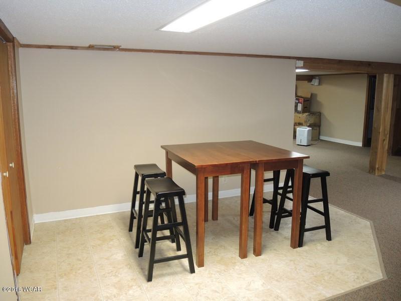 Basement Family Room 3