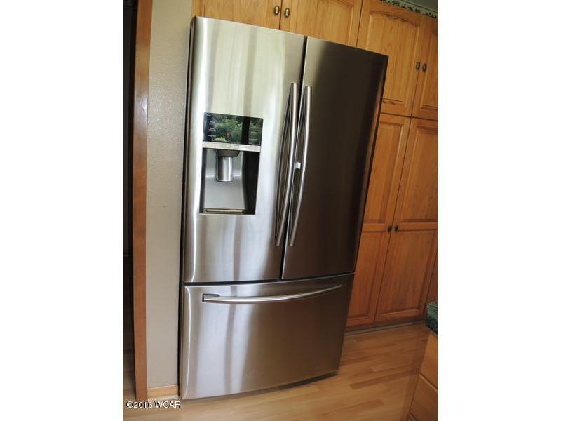 Appliance Refer 1