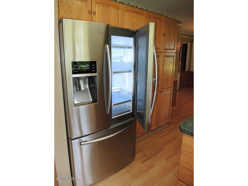 Appliance Refer 2