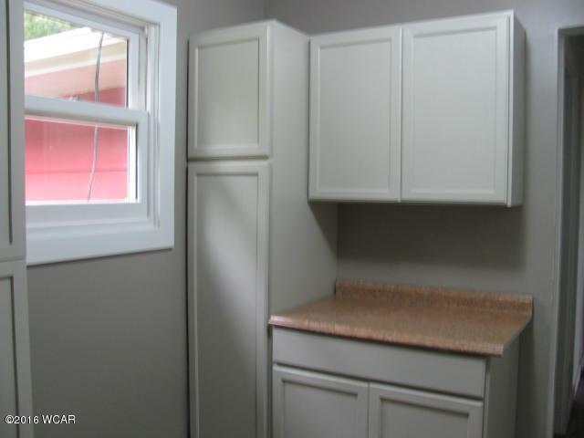 Seventh Avenue Home Decor Part - 20: Cheap Kitchen With Seventh Avenue Home Decor.