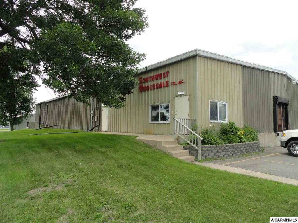 Commercial Property For Sale Edina Mn