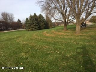 Lippert side yard