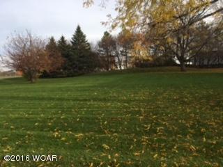 Lippert side yard 2