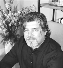 Shaun Zaudtke