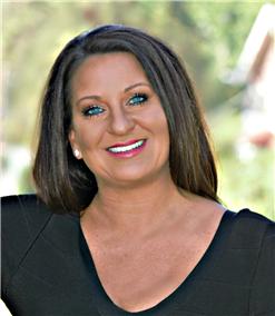 Jenni Martin