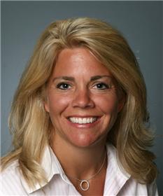 Lisa Anonen