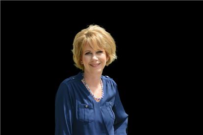 Shirley Erdman