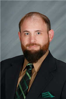 Dennis Berger