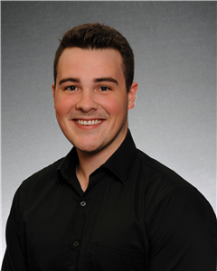 Realtor profile photo