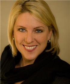 Kara Egan