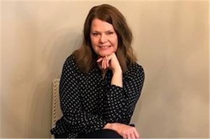 Sue Larson