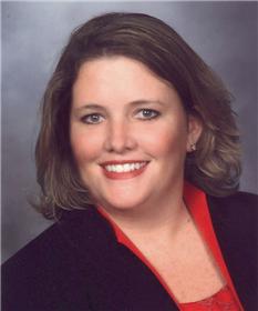 Lori Perpich
