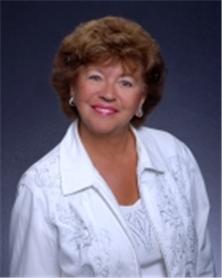 Realtor profile photo