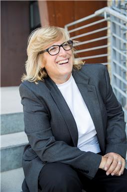 Kath Hammerseng