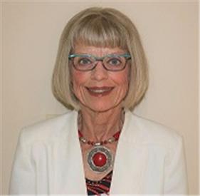 Mary Kuehn
