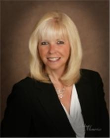 Sue Palmquist