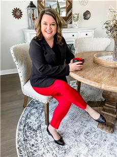 Lisa Nephew