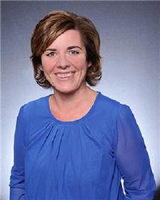 Lindsey Esnaola