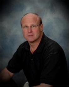 Dave VanOrden