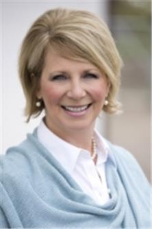 Sue Schorn