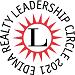 Realtor badge
